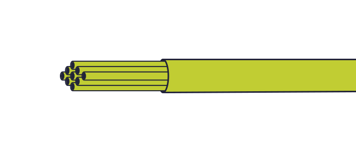 section-cablage-en